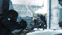 Resident Evil: Umbrella Corps - Screenshots - Bild 5