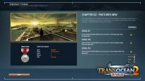 TransOcean 2: Rivals - Screenshots - Bild 17