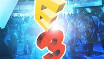E3 Game Critics Awards - News