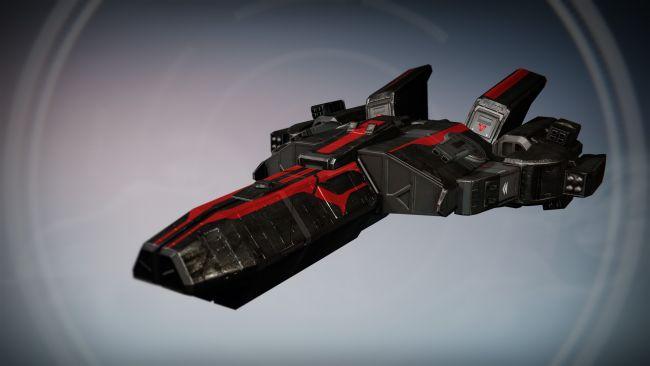 Destiny - Screenshots - Bild 68