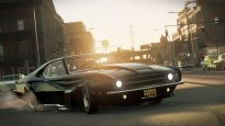 Mafia III - Screenshots - Bild 10