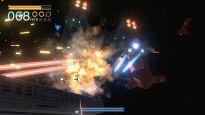 Star Fox Zero - Screenshots - Bild 4