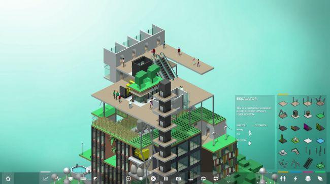 Block'hood - Screenshots - Bild 6