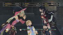 Tales of Berseria - Screenshots - Bild 54
