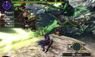Monster Hunter: Generations - Screenshots - Bild 4