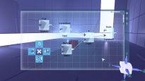 Glitchspace - Screenshots - Bild 24