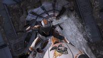 Riptide GP: Renegade - Screenshots - Bild 4