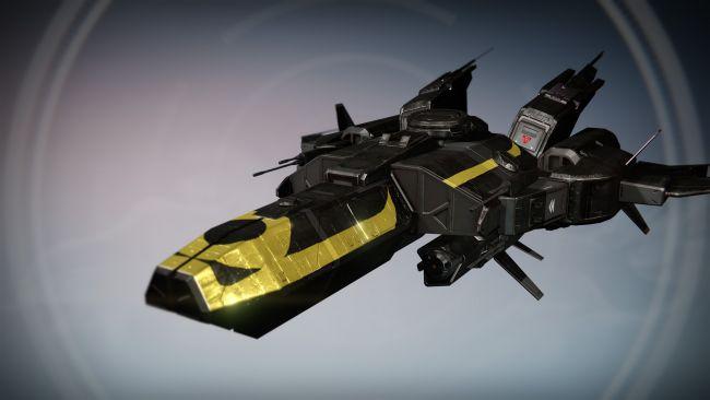 Destiny - Screenshots - Bild 70