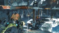 Resident Evil: Umbrella Corps - Screenshots - Bild 8