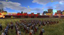 Avalon Lords: Dawn Rises - Screenshots - Bild 10