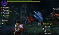 Monster Hunter: Generations - Screenshots - Bild 10