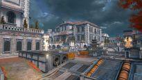 Gears of War 4 - Screenshots - Bild 7