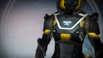 Destiny - Screenshots - Bild 40