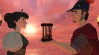 King's Quest: Im Turm erobert - Screenshots - Bild 6