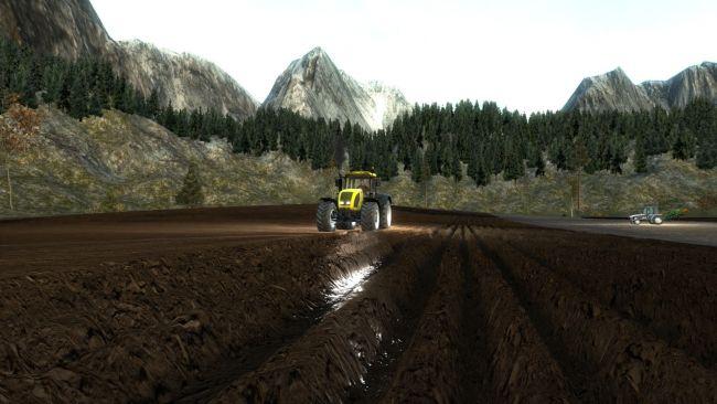 Die Landwirtschaft 2017 - Screenshots - Bild 29