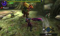 Monster Hunter: Generations - Screenshots - Bild 26