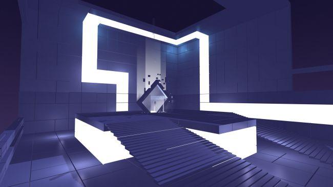 Glitchspace - Screenshots - Bild 8