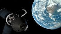 Apollo 11 VR - Screenshots - Bild 3