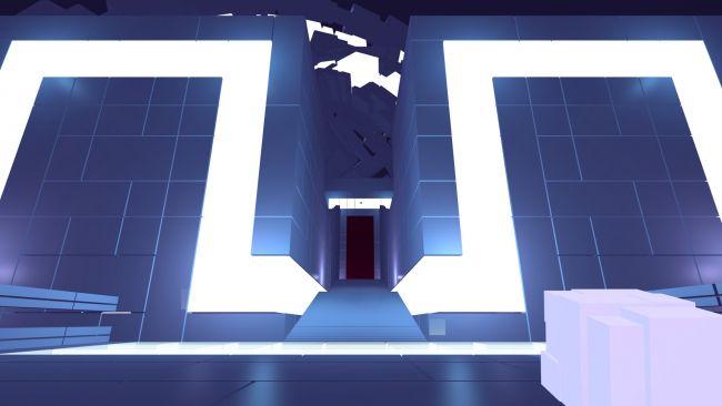Glitchspace - Screenshots - Bild 12
