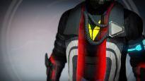 Destiny - Screenshots - Bild 52