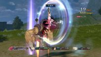 Tales of Berseria - Screenshots - Bild 91