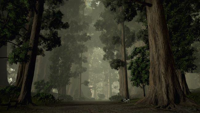 A.O.T. Wings of Freedom - Screenshots - Bild 34