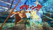 One Piece: Burning Blood - Screenshots - Bild 26