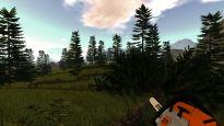 Forstwirtschaft 2017 - Die Simulation - Screenshots - Bild 11