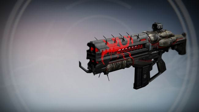 Destiny - Screenshots - Bild 87