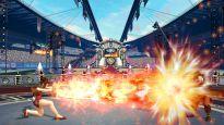 The King of Fighters XIV - Screenshots - Bild 6