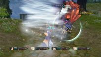 Tales of Berseria - Screenshots - Bild 73