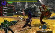 Monster Hunter: Generations - Screenshots - Bild 8