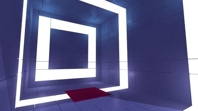 Glitchspace - Screenshots - Bild 6