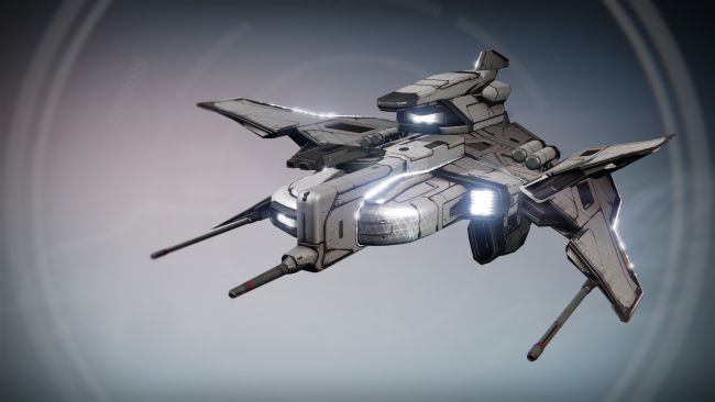 Destiny - Screenshots - Bild 71