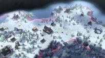 Northgard - Screenshots - Bild 2