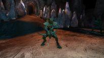 Might & Magic Heroes VII: Trial by Fire - Screenshots - Bild 5