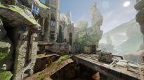 Unreal Tournament - Screenshots - Bild 15
