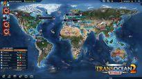 TransOcean 2: Rivals - Screenshots - Bild 16