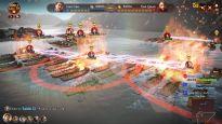 Romance of the Three Kingdoms XIII - Screenshots - Bild 28