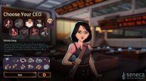 Offworld Trading Company - Screenshots - Bild 2