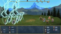 Chronicle of Ruin - Screenshots - Bild 2