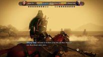 Romance of the Three Kingdoms XIII - Screenshots - Bild 7