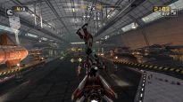 Riptide GP: Renegade - Screenshots - Bild 10