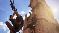 Uncharted 4: A Thief's End - Screenshots - Bild 2