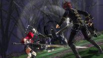 God Eater 2 Rage Burst - Screenshots - Bild 5