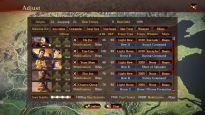 Romance of the Three Kingdoms XIII - Screenshots - Bild 15