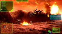 Battlezone 98 Redux - Screenshots - Bild 1