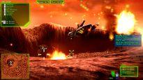 Battlezone 98 Redux - Screenshots - Bild 1