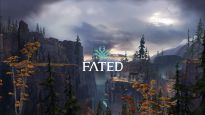 FATED: The Silent Oath - Screenshots - Bild 5