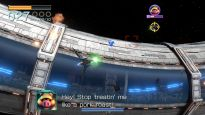 Star Fox Zero - Screenshots - Bild 8
